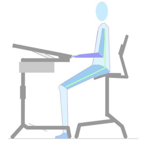 Hephaïstos mobilier ergonomique expertise conseil