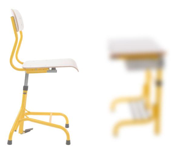 Hephaïstos mobilier ergonomique gamme scolaire reussite scolaire