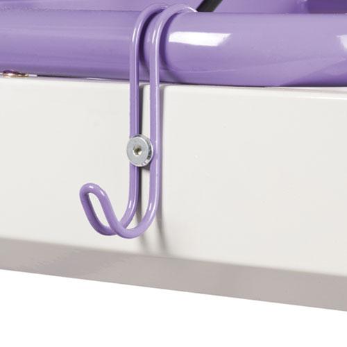 Hephaïstos mobilier ergonomique hergon dys porte-cartable