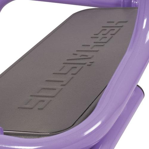 Hephaïstos mobilier ergonomique hergon dys repose-pieds