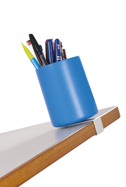 Hephaïstos mobilier ergonomique hergon pot crayons
