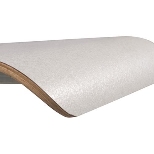 Hephaïstos mobilier ergonomique assise reglable mobilier scolaire