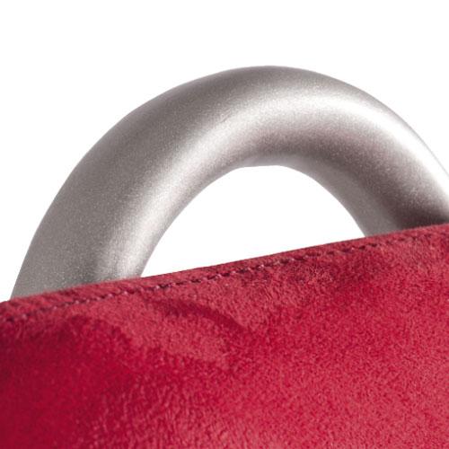Hephaïstos mobilier ergonomique siège ergonomique Nera