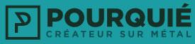 Hephaïstos mobilier ergonomique Pourquie logo